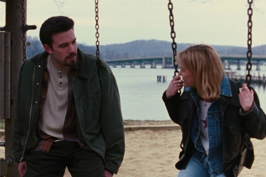 Chasing-Amy2