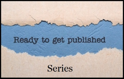Self-Pub Series2